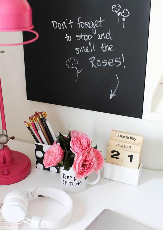 smell_roses