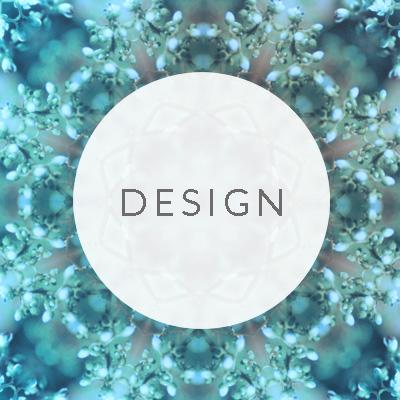Design_Dalalba