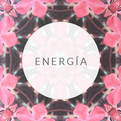 Energía_Dalalba
