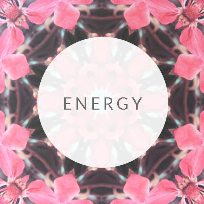 Energy_Dalalba