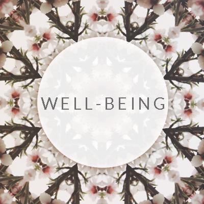 Wellbeing_Dalalba