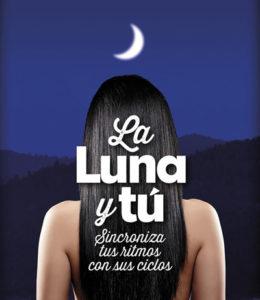 LALUNAYTU_portada