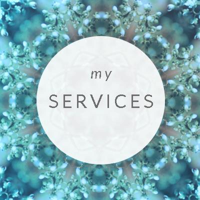 dalalba-services