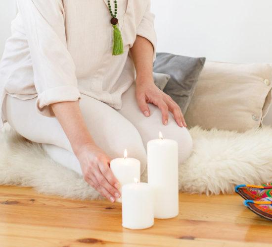 Vastu-tips-para-crear-un-espacio-sagrado-en-casa